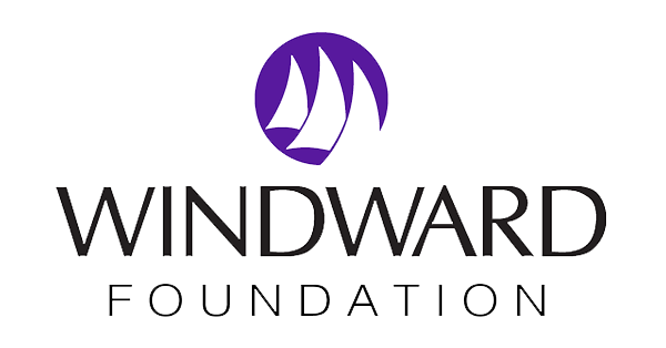 Windward Foundation